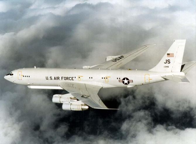 Industria avioanelor private a primit un val de cereri din partea americanilor care în prezent se află în Europa