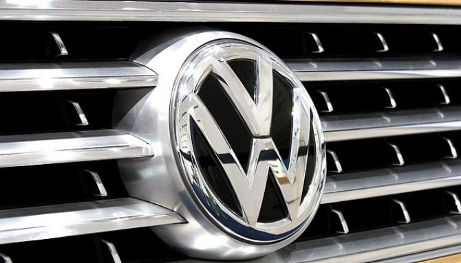 VW nu a reușit să facă verificările de rigoare