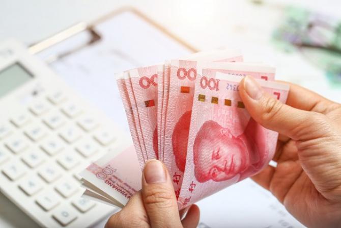 China va reduce taxele la peste 850 de produse începând cu 1 ianuarie 2020