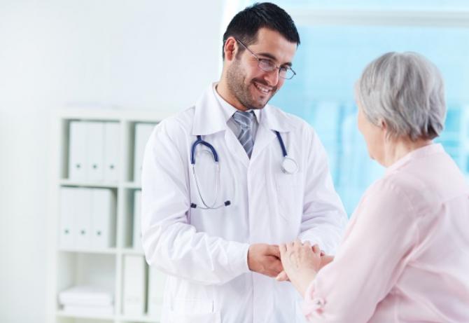 Proiectul consultaţiilor medicale gratuite online a fost extins la 18 spitale din Capitală