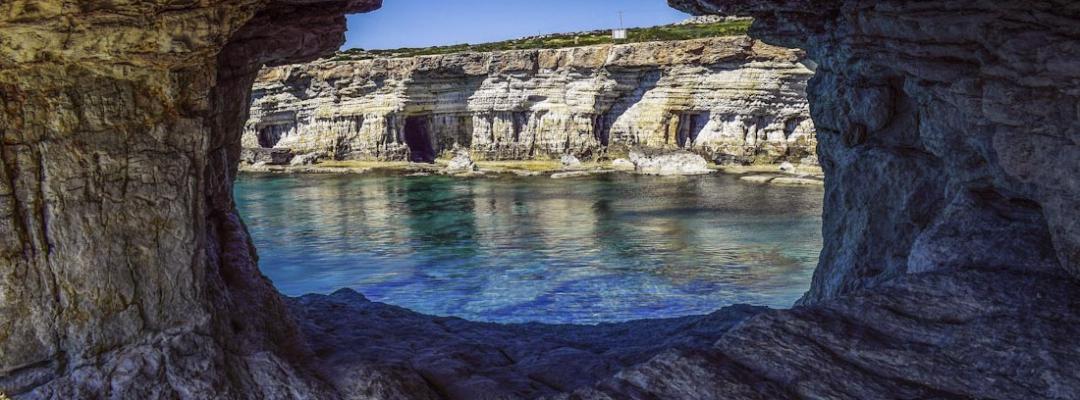 Cele mai spectaculoase peșteri din lume