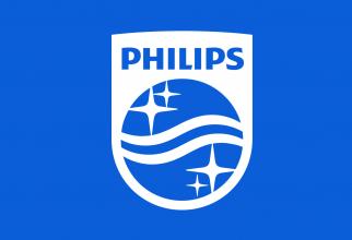 Grupul olandez Royal Philips NV
