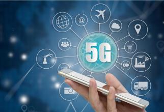 Detalii despre 5G în România. Câciu: Este o lege frână