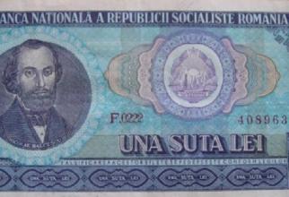 Mulți români păstrează acasă bancnote vechi și o mulțime de alte obiecte de colecție