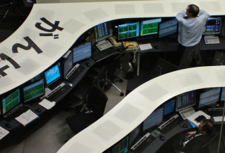 Bursa de la Tokyo resimte șocul din Orientul Mijlociu