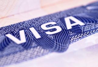 Ridicarea vizelor presupune anumite condiții