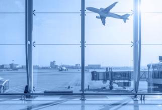 Directorul general al Companiei Naţionale Aeroporturi Bucureşti (CNAB), Alexandru Ivan, a demisionat din funcţie