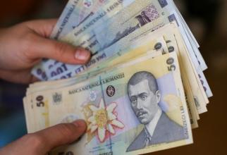 Ce s-a întâmplat cu averea financiară a românilor în perioada pandemiei