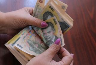 România Educată va avea un buget de 3,7 miliarde euro, mai exact 12% din PNRR