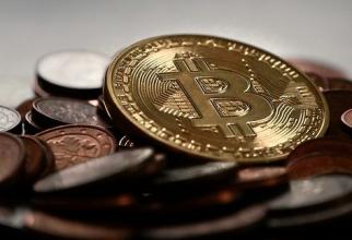 Bitcoin, o schemă piramidală