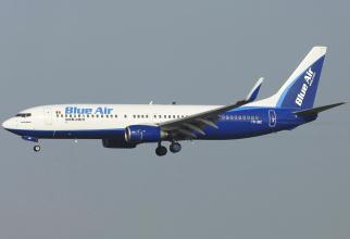 Noul şef al Boeing, David Calhoun, a declarat luni că este încrezător în viitorul companiei