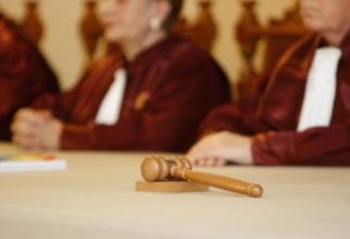 Curtea Constituțională a României, amână decizia până la mijlocul lunii februarie