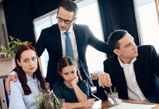 Cuplurile care dețin un bun împreună, pot obține un drept exclusiv de proprietate asupra bunurilor