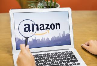 PayPal a plătit 4 miliarde de dolari pentru startup-ul care a colaborat cu Amazon încă din 2012.