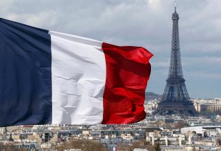 Franta, despre Brexit: Nu vom accepta un acord degradat
