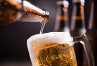 Guvernul german a decis să vină în ajutorul producătorilor de bere