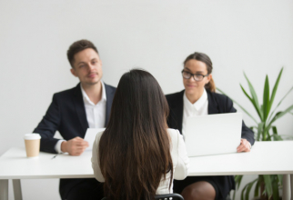 IBM intenţionează să ELIMINE 10.000 de locuri de muncă în Europa
