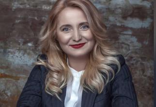 Ileana Ștefan