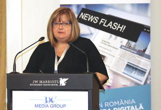 Ioana Avădanii