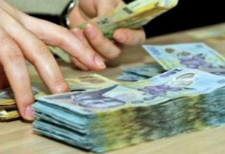 """""""CFR"""" SA a lansat în SICAP două licitaţii cu o valoare financiară estimativă de 55,3 milioane de lei"""