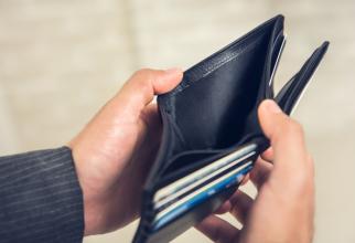 Legea insolvenței a intrat în vigoare la începutul anului 2018