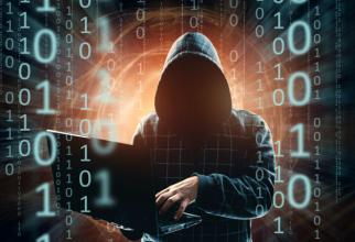 Activitatea cibernetică periculoasă, originară din zona Orientului Mijlociu, s-a intensificat în ultimele săptămâni