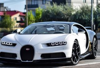 Toţi constructorii auto au început să lanseze modele hibride sau electrice