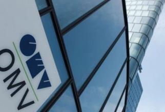 Directoratul OMV propune un dividend în valoare brută de 0,031 lei