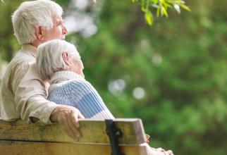 Tot ce se știe, deocamdată, despre pensii