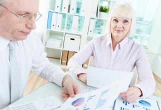 Pensia ocupațională poate înlocui pensia specială