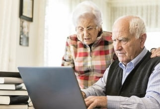 Dacă, între timp, nu apare altă lege a pensiilor