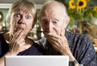 În statele europene, vârsta de pensionare este aproape la fel ca a noastră