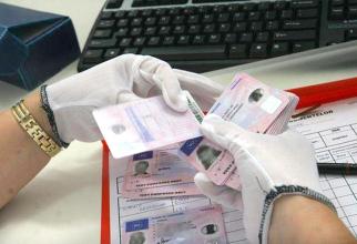 Persoanele care vor să-și redobândească mult mai repede permisul auto, vor fi nevoiți să depună cererile până în a 30-a zi