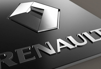 Brandul Alpine al Renault va lansa o versiune mai luxoasă a maşinii sale sport A110
