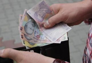 Indicele ROBOR la 3 luni, în funcţie de care se calculează costul creditelor de consum în lei cu dobândă variabilă