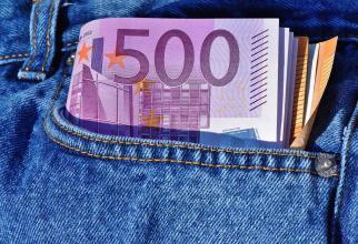 Salariile reale în Germania au urcat cu 0,4% în primul trimestru din 2020