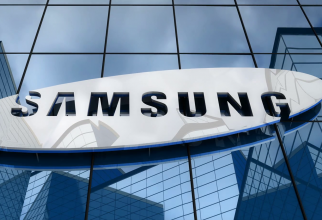 Grupul sud-coreean Samsung Electronics este într-o poziţie în care ar putea beneficia de pe urma problemelor de producţie din China ale rivalului american Apple