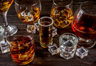 Este prima lege adoptată pe teritoriul Europei care restricţionează promovarea şi vânzarea alcoolului