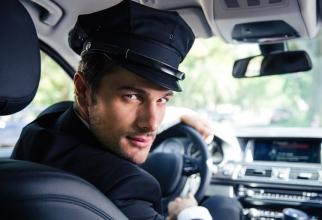 Conducătorii auto trebuie în primul rând să fie respectuoși