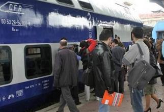 Orban s-a răzgândit: Fără călătorii gratuite pentru studenți