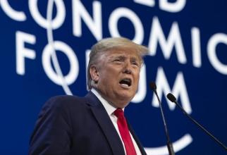 Președintele SUA vrea să schimbe regulile
