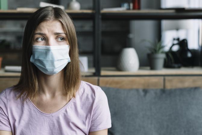 Coronavirusul 2019-nCov a devenit o amenințare pentru sănătatea globală