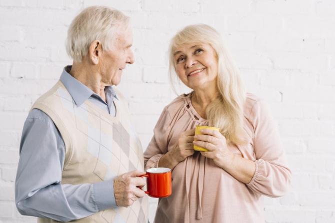 Nu toate veniturile se iau în calcul la stabilirea pensiei