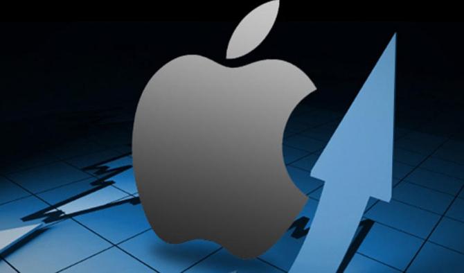 """Siri a răspuns afişând pe iPhone-urile acestora mesajul următor: """"Evenimentul special va avea loc joi, 20 aprilie, la Apple Park din Cupertino, California. Puteţi să găsiţi toate detaliile pe Apple.com."""