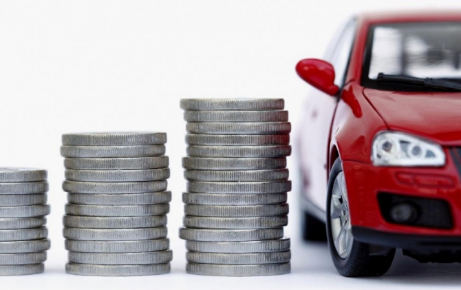 Românii au cumpărat 160.000 de maşini noi, în 2019, cu 20% mai multe decât în anul precedent
