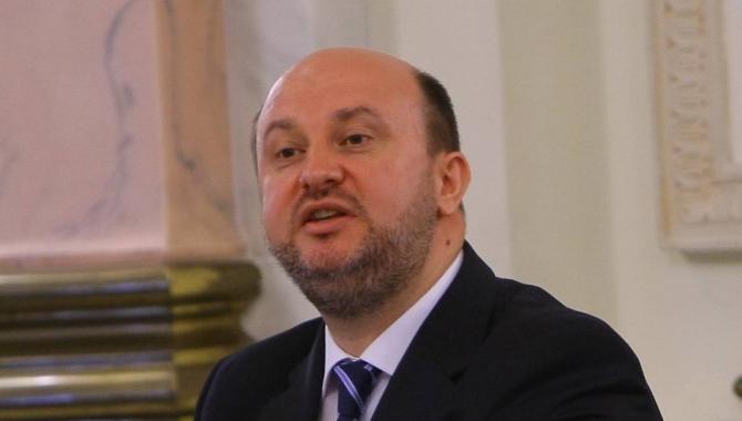 Daniel Chițoiu