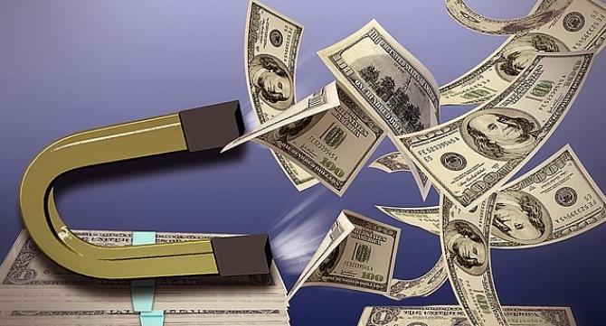 Investiții în digitalizare