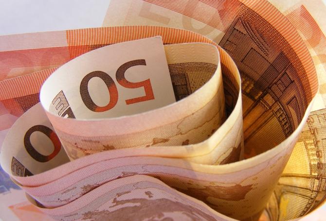 Banca Naţională a Austriei (ONB) se aşteaptă ca în acest an Produsul Intern Brut al ţării să sufere o contracţie de două ori mai mare decât preconiza în urmă cu doar o lună