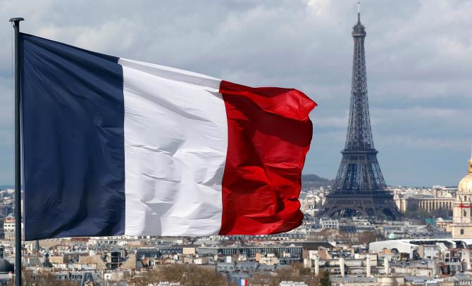 Deficitul bugetar al Franţei ar urma să ajungă anul acesta la 9% din PIB.