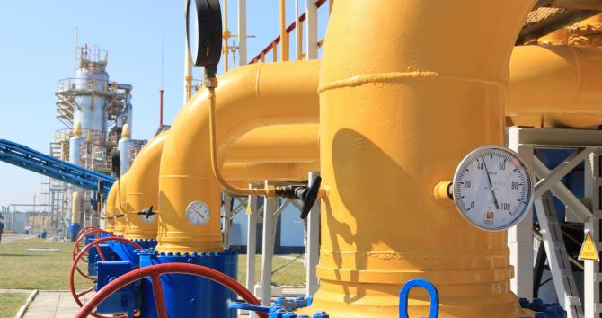 Conducta dintre Polonia și Lituania, denumită GIPL, urmează să fie finalizată până în decembrie 2021 și va oferi, de asemenea, Finlandei, Estoniei și Letoniei acces la gazul conductei din Europa continentală